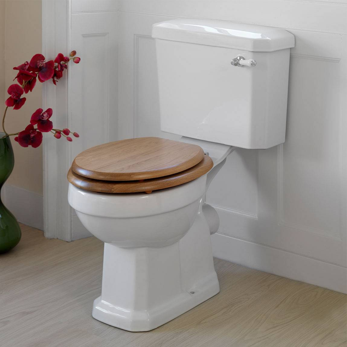 Tremendous Best Toilet Seat Heated And Soft Toilet Seats Pabps2019 Chair Design Images Pabps2019Com