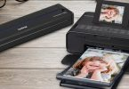 best portable printer
