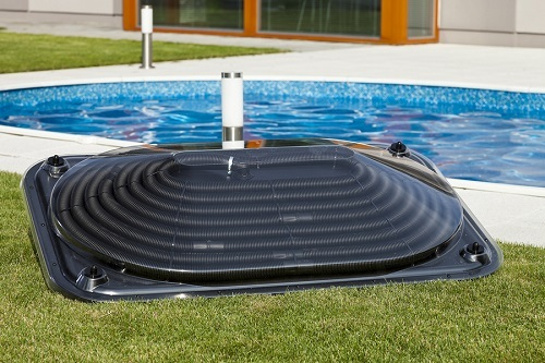 Best Solar Heater for Above Ground Pool   Just Best 10
